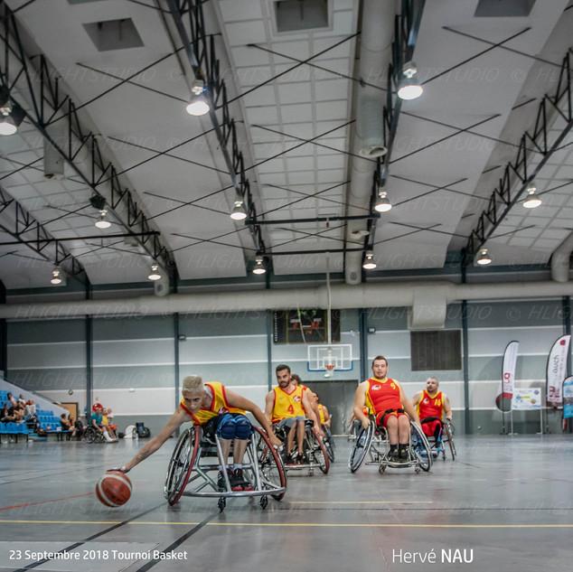 Sept-23-2018-Handi-Basket-a52a.jpg