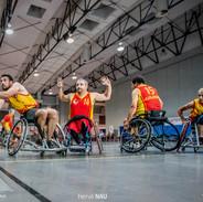 Sept-23-2018-Handi-Basket-a44a.jpg