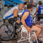 Sept-23-2018-Handi-Basket-a28a.jpg