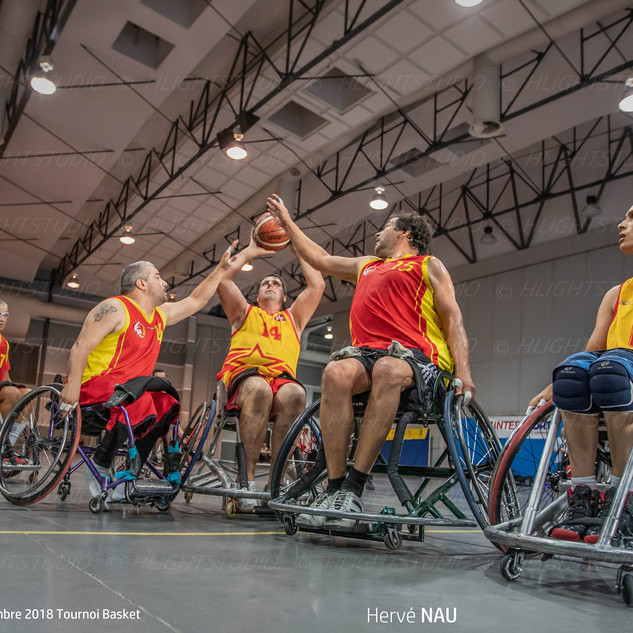Sept-23-2018-Handi-Basket-a47a.jpg