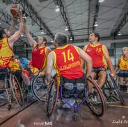 Sept-23-2018-Handi-Basket-a49a.jpg