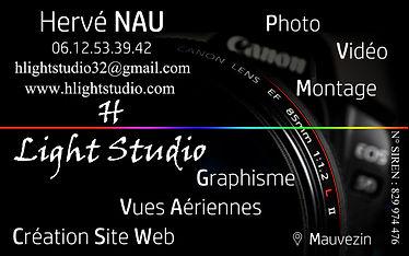 HLIGHTSTUDIO | PHOTOGRAPHE