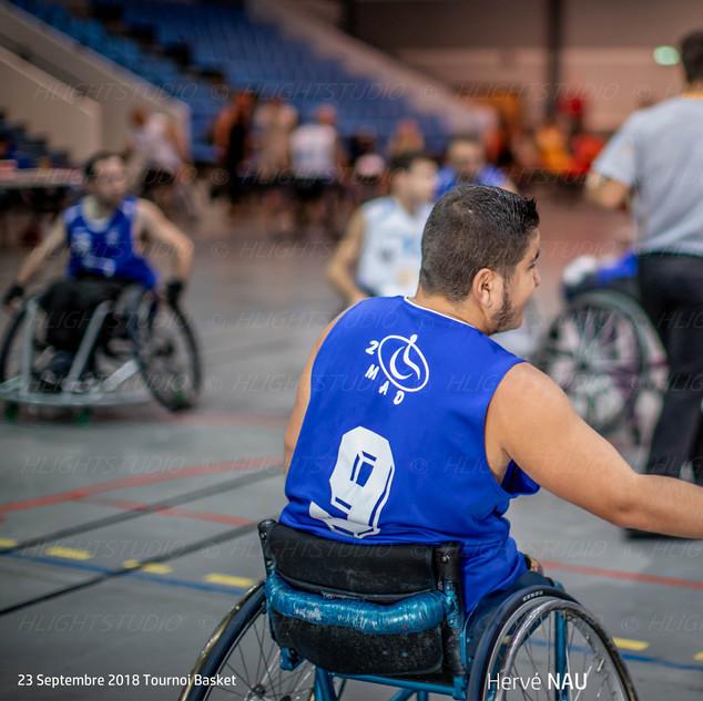Sept-23-2018-Handi-Basket-a26a.jpg