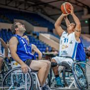 Sept-23-2018-Handi-Basket-a22a.jpg