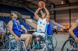 Sept-23-2018-Handi-Basket-a22a