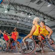 Sept-23-2018-Handi-Basket-a39a.jpg