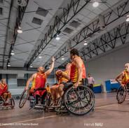 Sept-23-2018-Handi-Basket-a46a.jpg