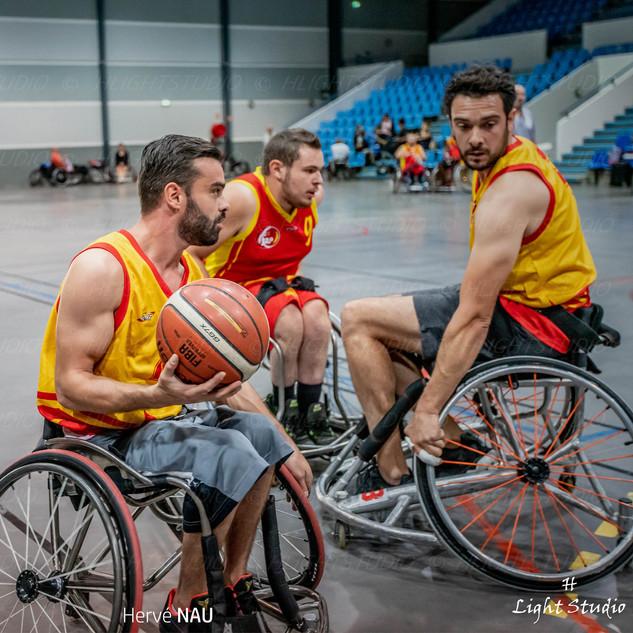 Sept-23-2018-Handi-Basket-a35a.jpg