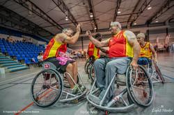 Sept-23-2018-Handi-Basket-a54a