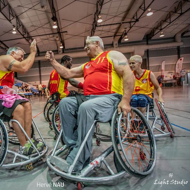 Sept-23-2018-Handi-Basket-a54a.jpg