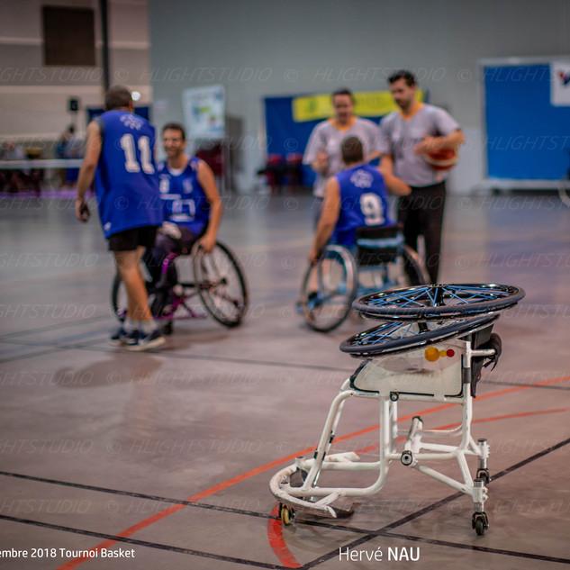 Sept-23-2018-Handi-Basket-a33a.jpg