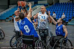 Sept-23-2018-Handi-Basket-30a