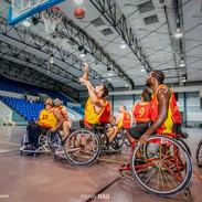 Sept-23-2018-Handi-Basket-a43a.jpg