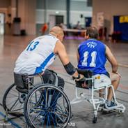 Sept-23-2018-Handi-Basket-a29a.jpg