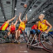 Sept-23-2018-Handi-Basket-a48a.jpg