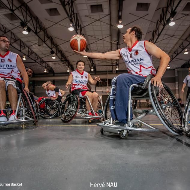 Sept-23-2018-Handi-Basket-a61a.jpg