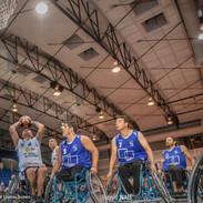 Sept-23-2018-Handi-Basket-a17a.jpg