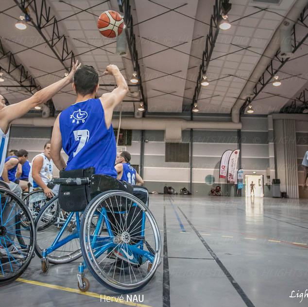 Sept-23-2018-Handi-Basket-a12a.jpg
