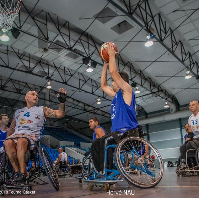 Sept-23-2018-Handi-Basket-a16a.jpg