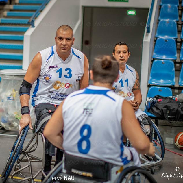 Sept-23-2018-Handi-Basket-a19a.jpg