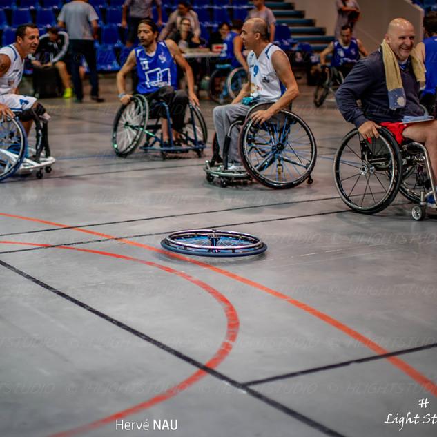 Sept-23-2018-Handi-Basket-a31a.jpg