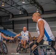 Sept-23-2018-Handi-Basket-a18a.jpg