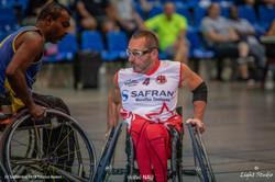 Sept-23-2018-Handi-Basket-122a