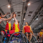 Sept-23-2018-Handi-Basket-a50a.jpg