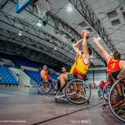 Sept-23-2018-Handi-Basket-a42a.jpg