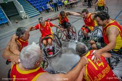 Sept-23-2018-Handi-Basket-a58a