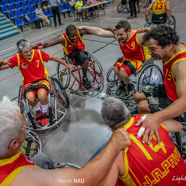 Sept-23-2018-Handi-Basket-a58a.jpg