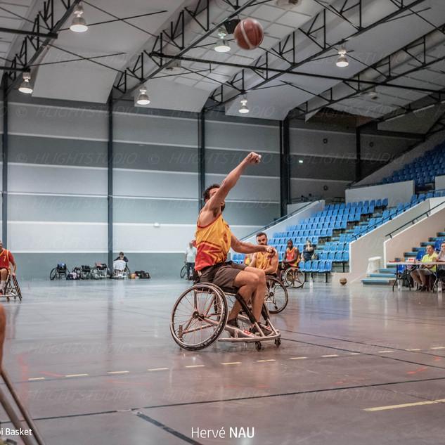 Sept-23-2018-Handi-Basket-a36a.jpg