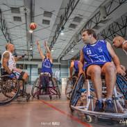 Sept-23-2018-Handi-Basket-a15a.jpg