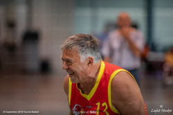 Sept-23-2018-Handi-Basket-96a