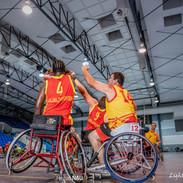 Sept-23-2018-Handi-Basket-a40a.jpg