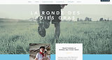 SITE | WEB | EXEMPLE