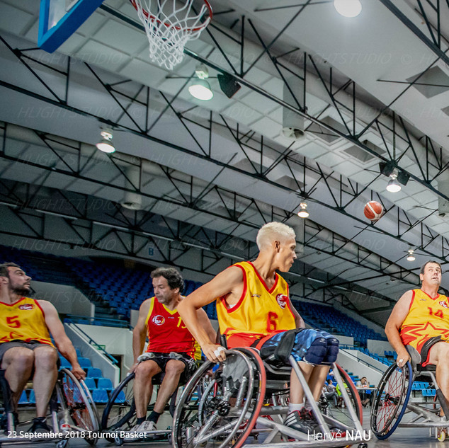 Sept-23-2018-Handi-Basket-a38a.jpg