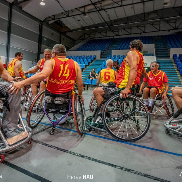 Sept-23-2018-Handi-Basket-a56a.jpg
