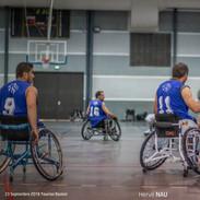 Sept-23-2018-Handi-Basket-a25a.jpg