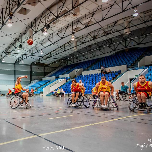 Sept-23-2018-Handi-Basket-a37a.jpg