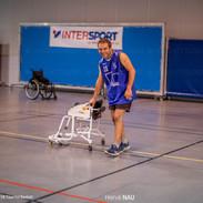 Sept-23-2018-Handi-Basket-a32a.jpg