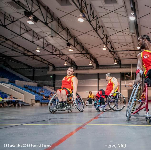 Sept-23-2018-Handi-Basket-a41a.jpg