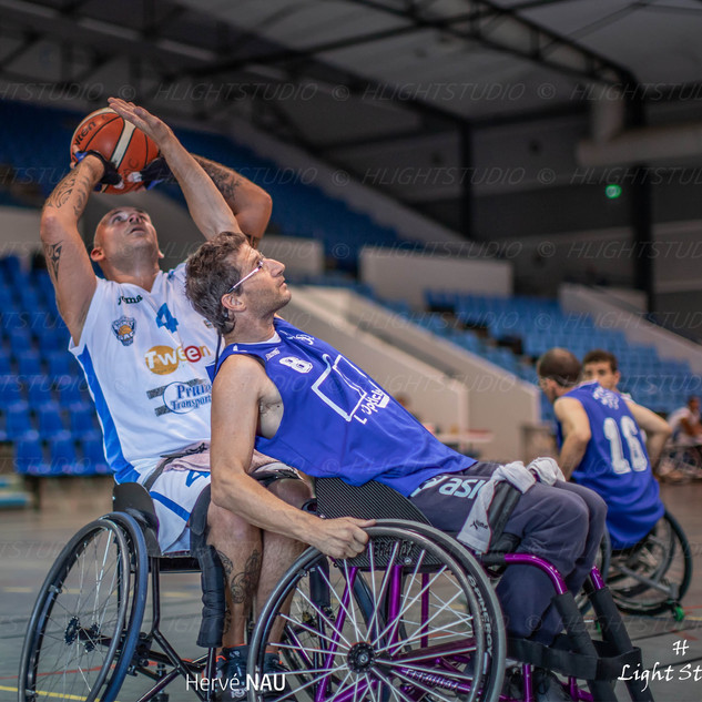 Sept-23-2018-Handi-Basket-a21a.jpg