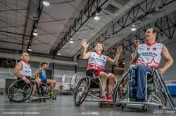 Sept-23-2018-Handi-Basket-a60a