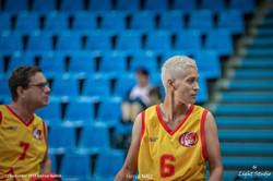 Sept-23-2018-Handi-Basket-73a