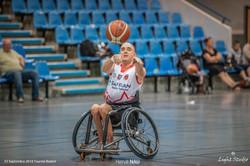Sept-23-2018-Handi-Basket-141a