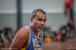 Sept-23-2018-Handi-Basket-125a
