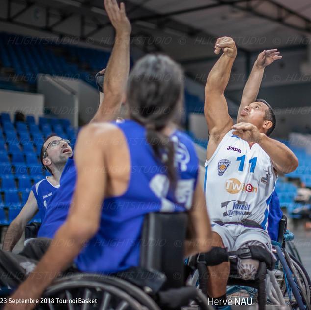 Sept-23-2018-Handi-Basket-a23a.jpg