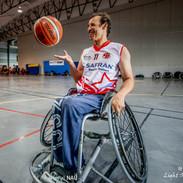 Sept-23-2018-Handi-Basket-a62a.jpg