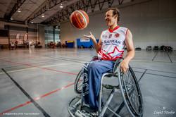 Sept-23-2018-Handi-Basket-a62a